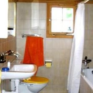 Hotel Pictures: Apartment Walker's Hus, Gstaad