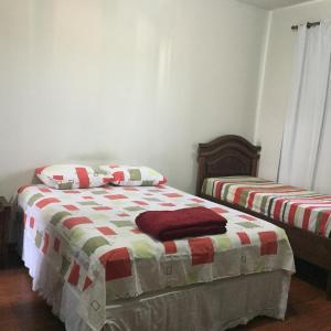 Hotel Pictures: Hostel Assis, Divinópolis