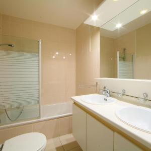 Hotelfoto's: Apartment Residentie Havenhuys I, Bredene