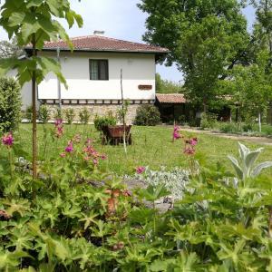 Fotos del hotel: Complex Ovchaga, Asparukhovo