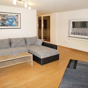 Hotel Pictures: Ferienwohnung Patersdorf 201W, Patersdorf