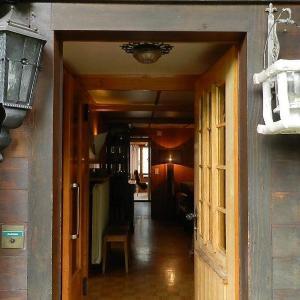 Hotel Pictures: Apartment Mamis, Chalet, Zweisimmen