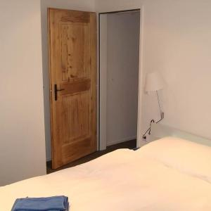 Hotel Pictures: Apartment Sportina 33, Riederalp