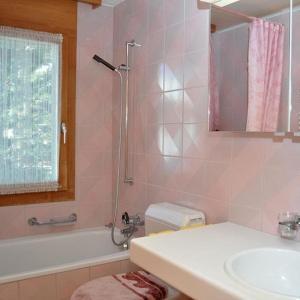 Hotel Pictures: Apartment Rottal, Mürren