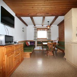Hotellbilder: Farm Stay Sasella, Bartholomäberg