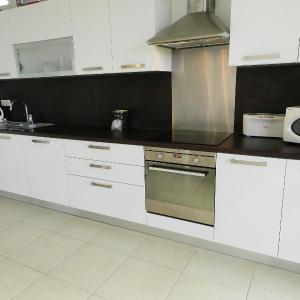 Hotel Pictures: Apartment Lup - Les terrasses d'Alistro, San-Giuliano