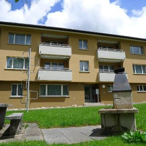 Hotel Pictures: Apartment Sörenberg.3, Sörenberg