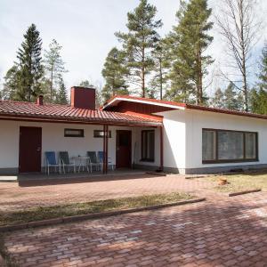 Hotel Pictures: Holiday home in Kuusankoski, Kuusankoski