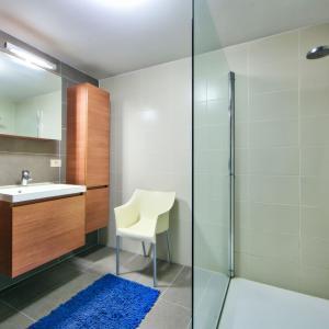 Hotelbilleder: Apartment Residentie Solis, Bredene