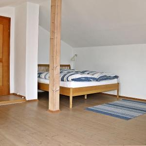 Hotellbilder: Farm Stay Winten, Geinberg