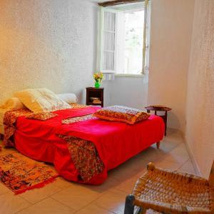 Hotel Pictures: Apartment Casabianca.1, Lopigna