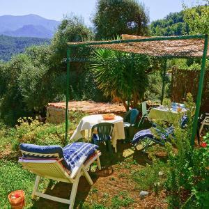 Hotel Pictures: Apartment Casabianca.2, Lopigna
