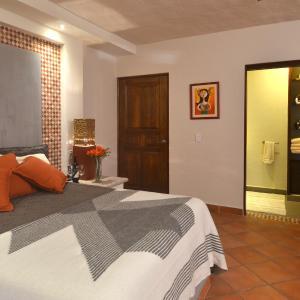 Hotelbilder: Casa Marichelo, Puerto Vallarta