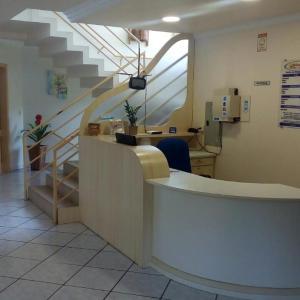 Hotel Pictures: Belvedere Hotel E Pousada (Anchieta - SC), Anchieta