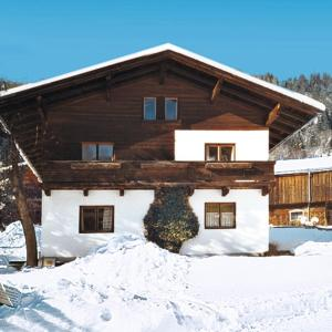 Hotelbilder: Huberhäusl 104W, Wildschönau