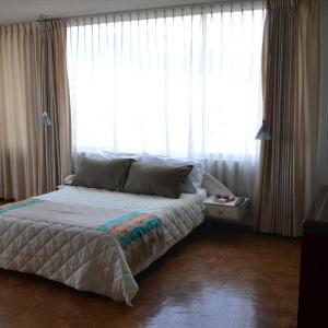 Hotel Pictures: Hotel Maria Gracia, Nono