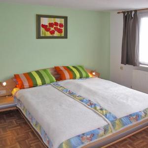 Hotel Pictures: Ferienwohnung Leopoldshagen 101S, Leopoldshagen