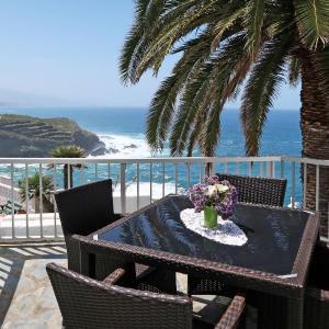 Hotel Pictures: Ferienwohnung La Matanza 101S, La Matanza de Acentejo