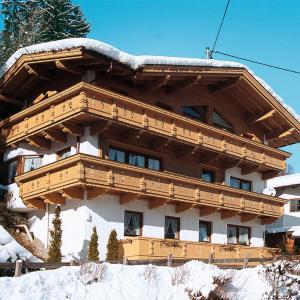 Hotellbilder: Haus Wechselberger 540W, Hippach