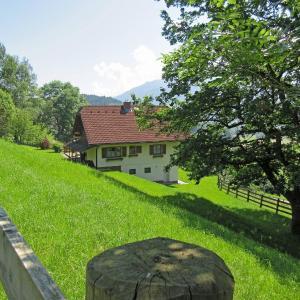 Photos de l'hôtel: Ferienwohnung Gröbming 140S, Gröbming