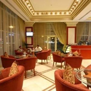 Fotos del hotel: Emirates Palace Hotel Suites, Sharjah