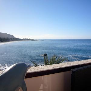 Hotel Pictures: The Gomera Lounge, La Playa Calera