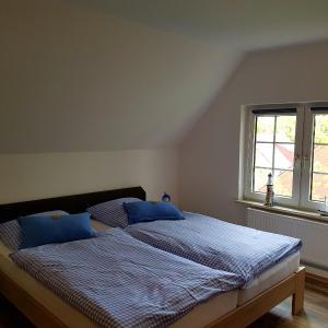 Hotel Pictures: Manslagter Bauernstuben, Krummhörn