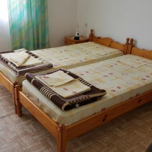 酒店图片: Guest House Damovi, 普里莫尔斯科
