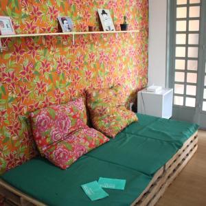 Hotel Pictures: Hostel Hari - Brumadinho, Brumadinho