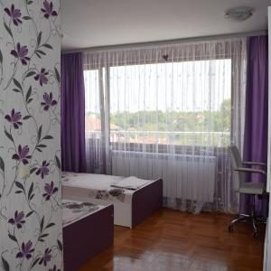 Hotellbilder: The Purple Guest Rooms, Tsarevo