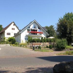 Hotel Pictures: FeWo Gaienhofen, Gaienhofen