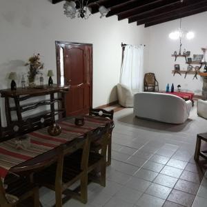 ホテル写真: Tacuara, Vaqueros