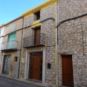 Hotel Pictures: Casa Filo, La Jana