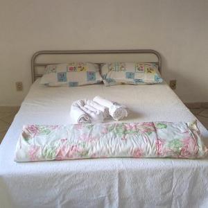 Hotel Pictures: Casa Vina Vida, Manguinhos