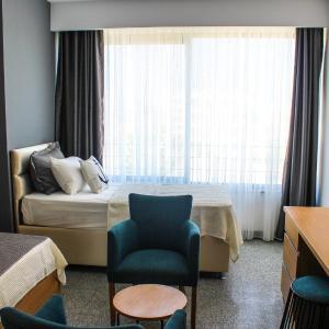 Hotelbilder: Port Marina Hotel, Karatas