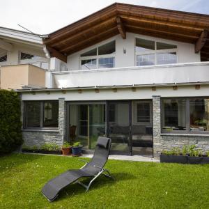 Hotelbilleder: Haus Rudi, Ried im Zillertal