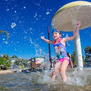 Hotellbilder: BIG4 Yarrawonga-Mulwala Lakeside Holiday Park, Mulwala