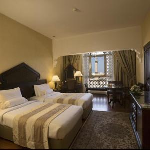 Zdjęcia hotelu: Arabian Courtyard Hotel & Spa, Dubaj