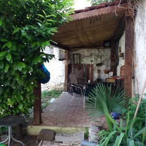 Hotelbilleder: Villa Globus, Mostar
