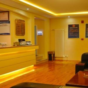 Hotel Pictures: Beijing Meng Yuan Inn, Fangshan