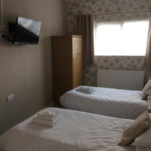Hotel Pictures: The Avenue Hotel, Grantham