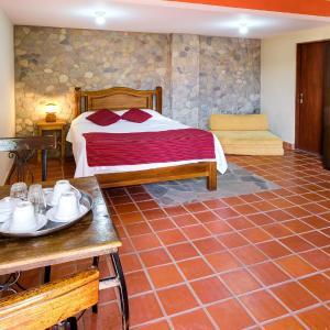 Hotel Pictures: Cabanas del Cadillar, Tarija