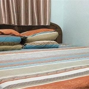 Hotel Pictures: Beijing Shidu Suburb Guet Hous, Fangshan
