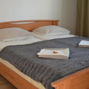 Hotel Pictures: Lahti Rykmentinkatu Apartment, Lahti