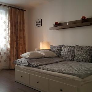 Hotel Pictures: Apartman Sofije, Karlovy Vary