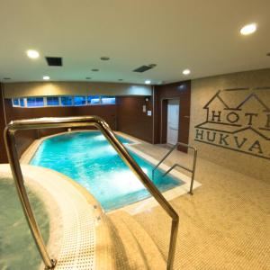 Hotel Pictures: Wellness Hotel Hukvaldy, Příbor