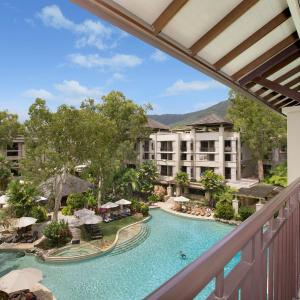 Hotel Pictures: Sea Temple Penthouse 407, Palm Cove