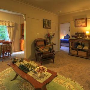 Photos de l'hôtel: Hillview Oak B&B, Lankeys Creek
