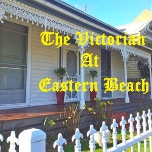 Φωτογραφίες: The Victorian, Geelong