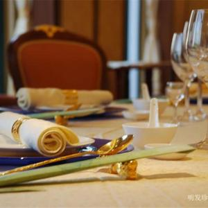Hotel Pictures: Mingfa Pearl Spring Hotel Nanjing, Nanjing